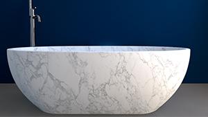 vasca-bagno-marmo-pietra-naturale