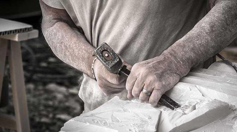 artigiani-del-marmo