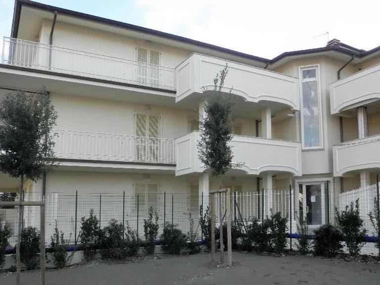 costruzione_appartamenti