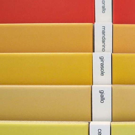 ceramiche-vario-colore