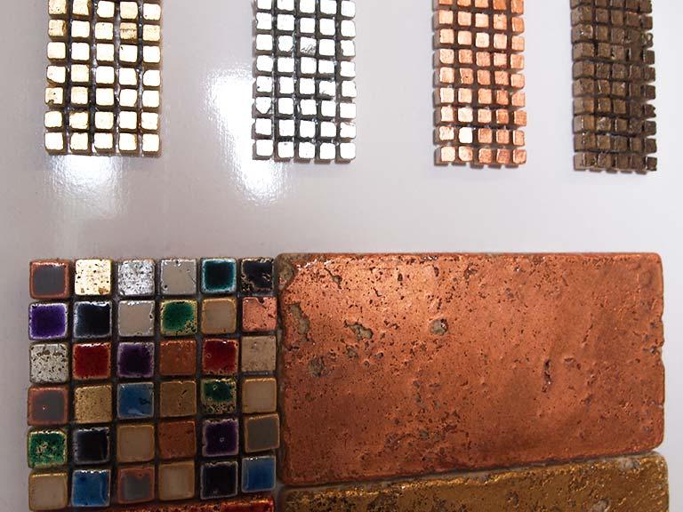 pavimenti-mosaico-colorato