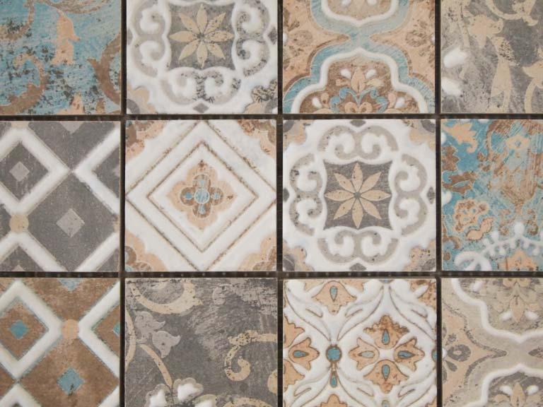 pavimenti-mosaico-decorato