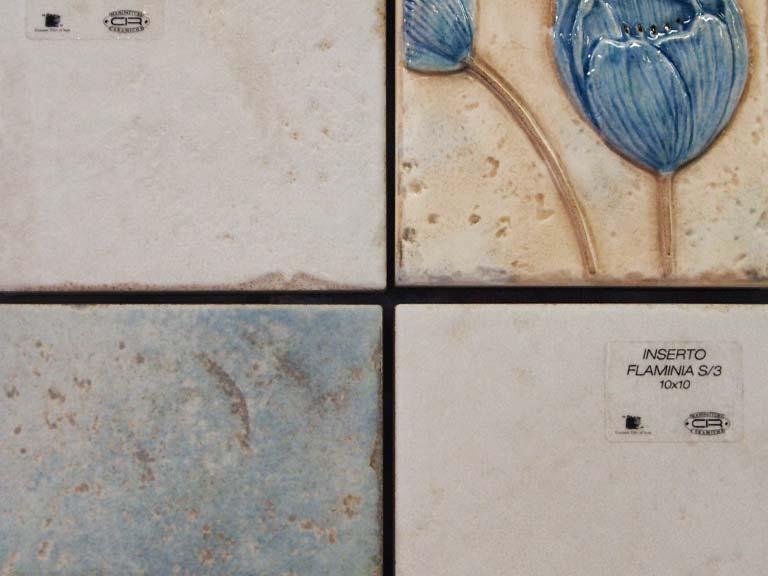 pavimenti-quintana-ceramica-decorata