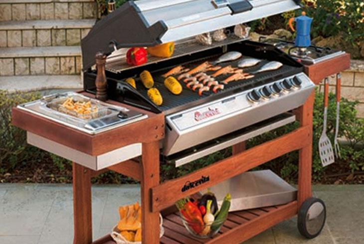 barbecue_a_gas