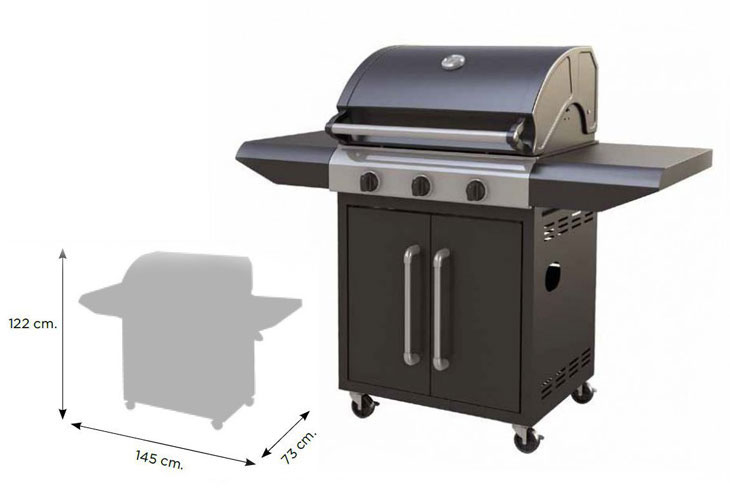 barbecue_a_gas_beefmaster_3_1